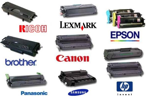 Buy Phototechnical films