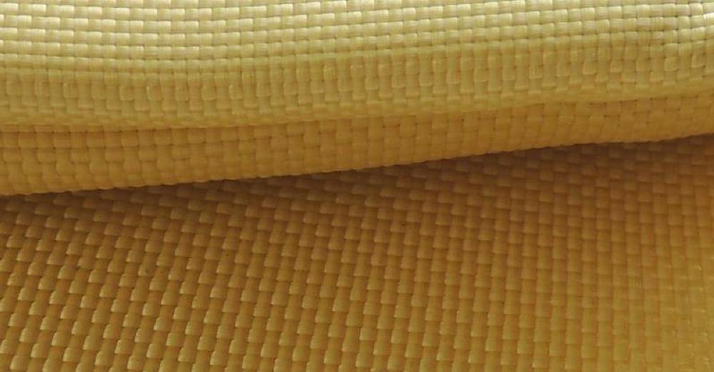 Купить арамидную ткань для бронежилетов цена ткань бали