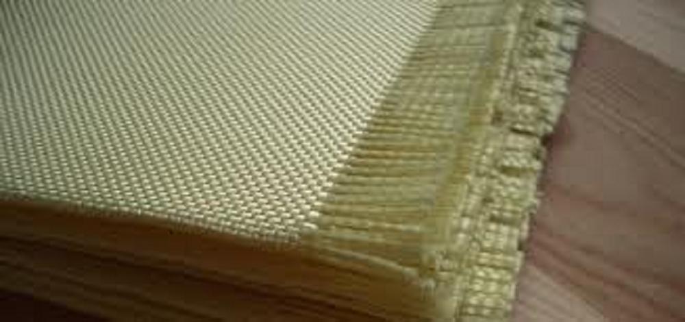 Ткань из арамидных волокон купить краска для ткани дзержинск