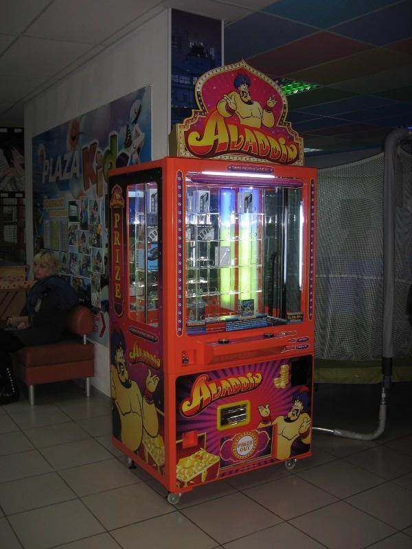 Аппараты игровые алладин настоящие игровые автоматы играть бесплатно