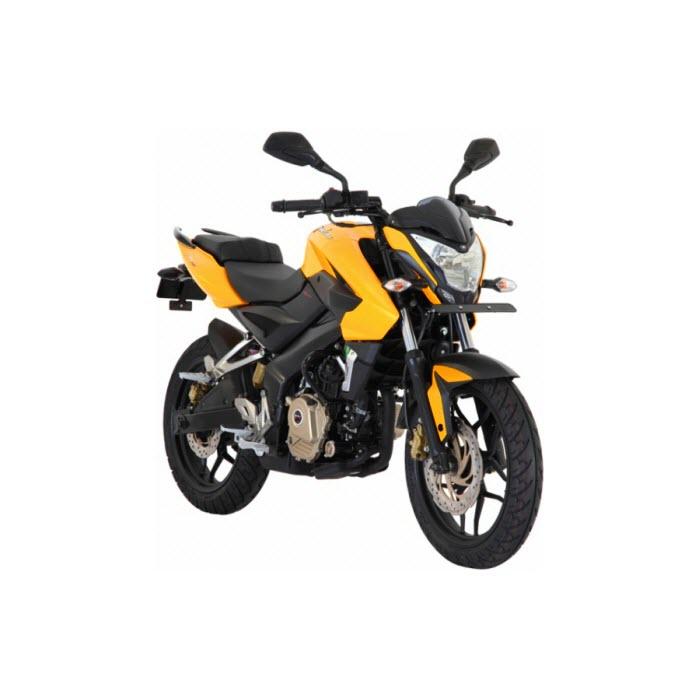 Купить Мотоцикл Bajaj Pulsar 200 NS, консультация, продажа, Украина