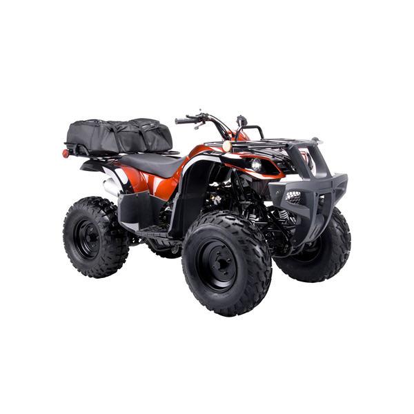 Купить Квадроциклы Hamer (Хамер) HT-200cc