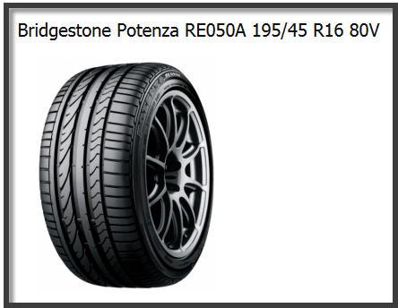 Шины летние 195/45 R16 (резина 195/45 R16)|Резина шины 195/45 R16 - купить шины|Купить летние шины Летние 195/45 R16 в Украине