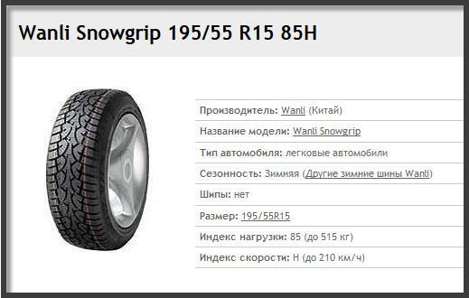 Все шины размера 195/55 R15 Резина шины 195/55 R15 - купить шины Резина всесезонные шины 195/55 R15 - купить шины ШИНЫ. Продажа. Где Купить. Цены, Прайс-Листы  Украина
