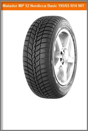 Шины 195/65/R14 - цены  Летние и зимние шины 195/65 R14, купить автошины 195/65 R14  
