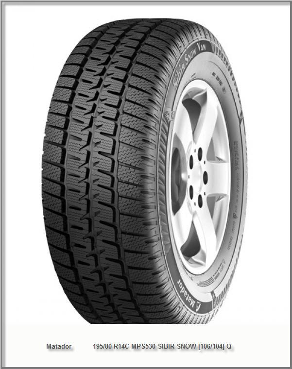 Шины 195/80 R14 Украина|Шины 195/80 R14 | Каталог автомобильных шин Евро резина