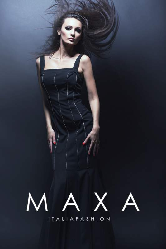 Пропонуємо італійський одяг оптом купити в Дніпро 3a3e8e7b7357f
