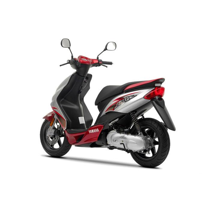 Купить Скутер Yamaha (Ямаха) Jog 50