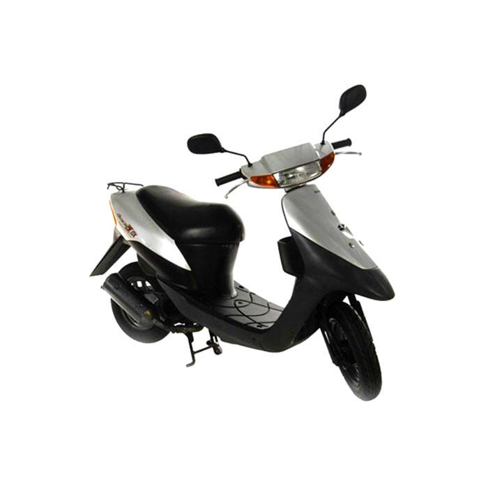 Купить Скутер Suzuki (Сузуки) LET'S 2 ca1KA