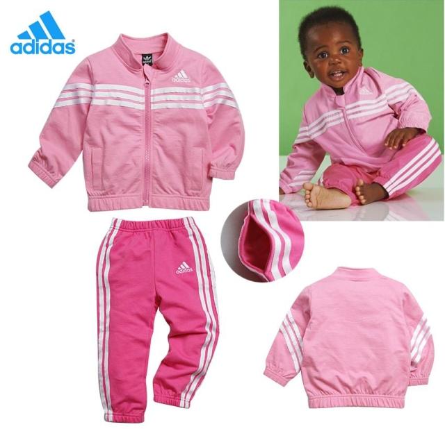 Спортивный костюм детский адидас купить в Киеве cdad93e1f9097