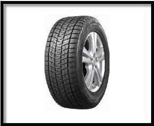 Шины Bridgestone BLIZZAK DM-V1 - купить шины  Украина| Зимние шины Bridgestone Blizzak DM-V1 205/70 R15 R96
