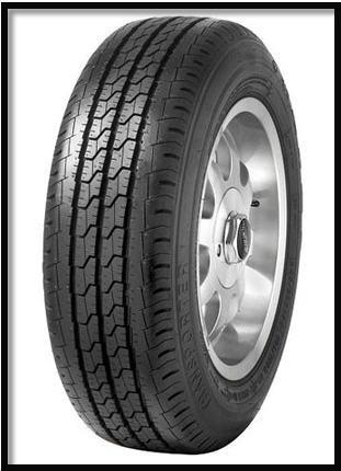 Автомобильные шины Wanli S2023 205/R14C 109/107P Украина купить цены