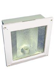 Lamp GVP-14v2ekh