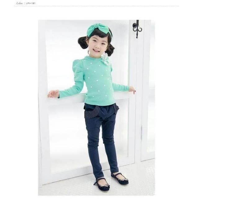 в розницу, одежда для детей в наличии и