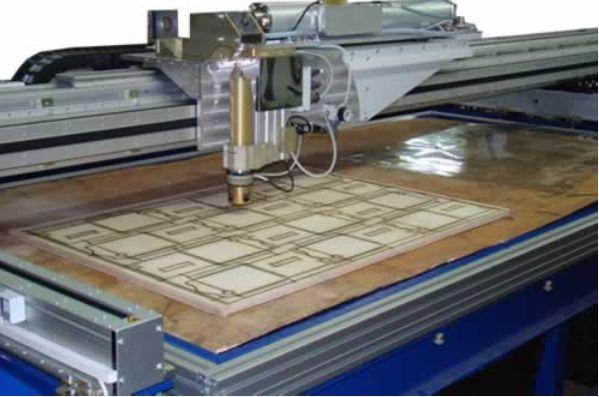 Buy Laser complex for production shtantsform