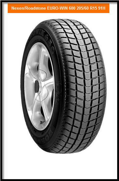 Удобный подбор шин 205/60 R15 (15) по размеру (типоразмеру). Поиск летней и зимней резины R15 по размеру 205 60 15, цены 
