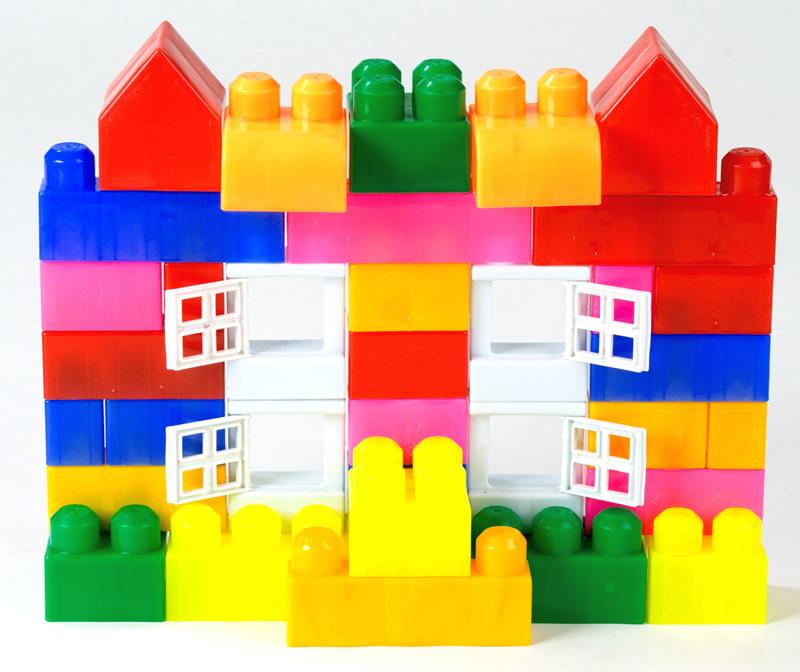 Детские игрушки от производителя оптом