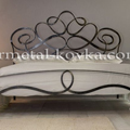 Buy Shod bed of handwork under the order