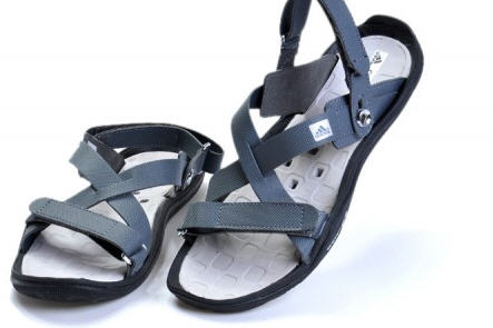 new arrival 5138a 18bb7 Adidas ClimaCool I sandals