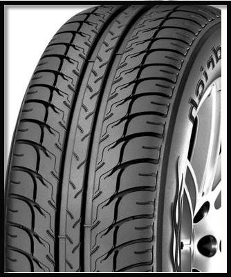 Шины 205/65 R15 - купить резину 205/65 R15 в Украине|Резина шины 205/65 R15 - купить шины|Резина зимние шины 205/65 R15 - купить шины в Украине|Резина летние шины 205/65 R15 - купить шины в Украине