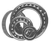 Buy Bearings are ball radial