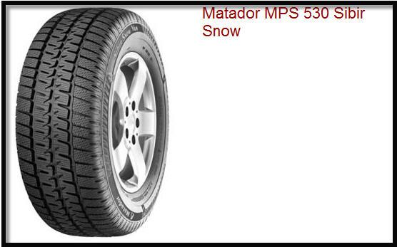 Шины 205/70 r15 продажа в Украине , тест шин, резина летняя, шины летние, автошины, купить, зимние шины, колеса, лето, зима.