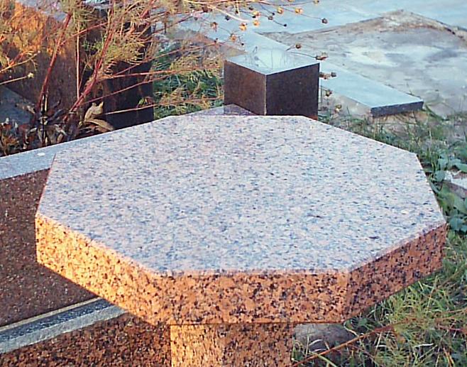 Купить Столешницы из гранита. Столешницы из натурального камня.