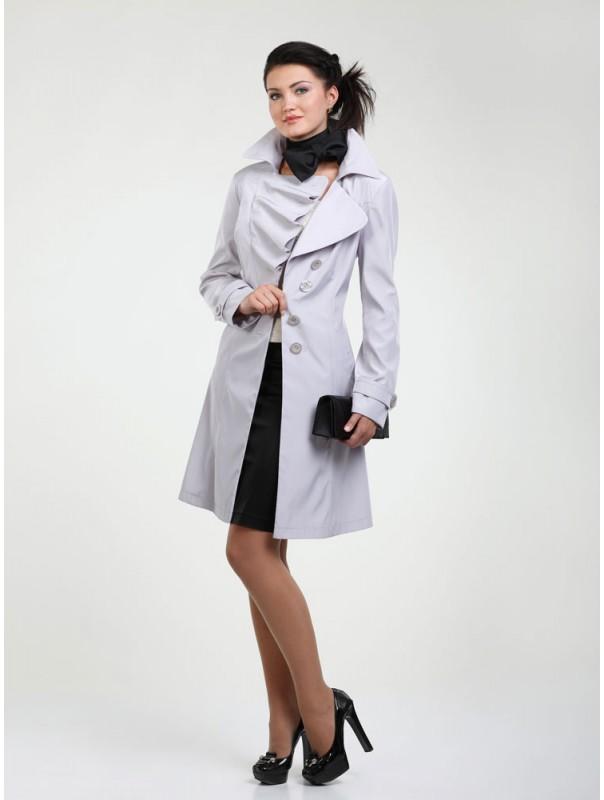 Купить одежду женскую и мужскую оптом в Оптовом Городе