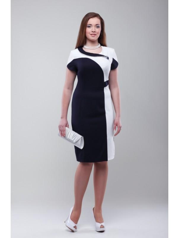 Украинские недорогие женские платья