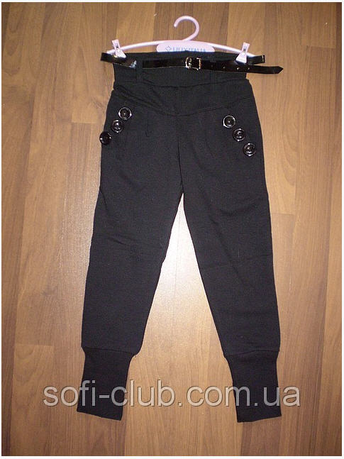 Buy Kidswear wholesale Trousers for girls wholesale of river 104-158