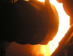 Купить Огнеупоры для футеровки стальковшей кварцитовые