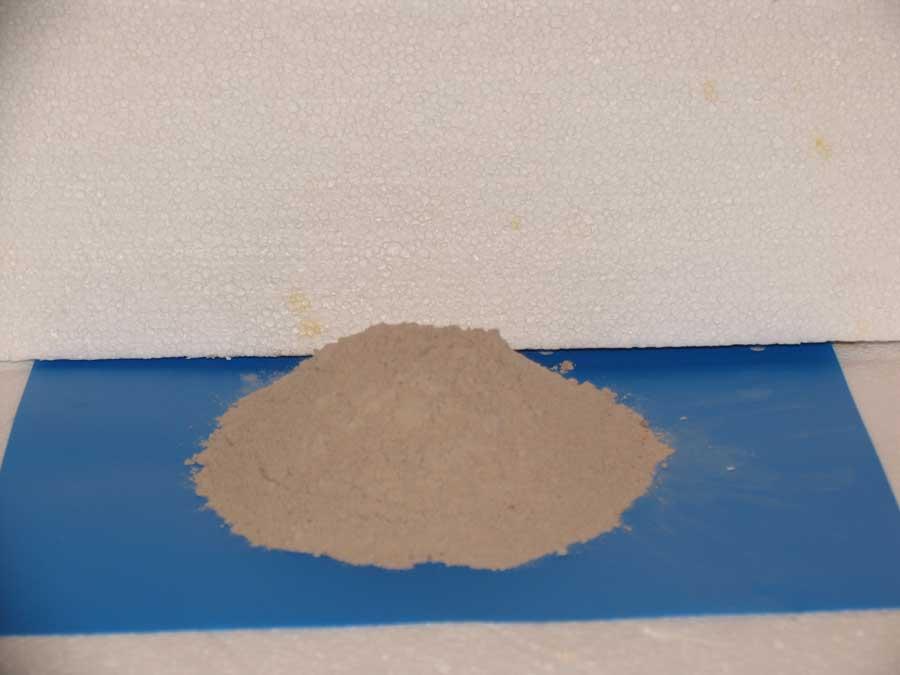 Купить Периклазовые огнеупоры (periclase mag-nesite refractories) для футеровки мартеновских печей