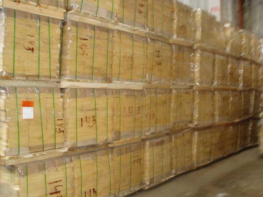 Купить Огнеупоры для футеровки вращающихся печей, шамотные огнеупоры (fireclay refractories)