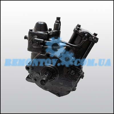Купить Гидроусилитель рулевого управления ГУР ЮМЗ-6, 45-3400010д