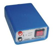Buy ELF-2 power supply