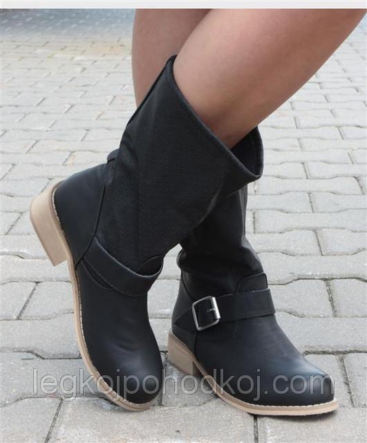 n字鞋冬季搭配图片