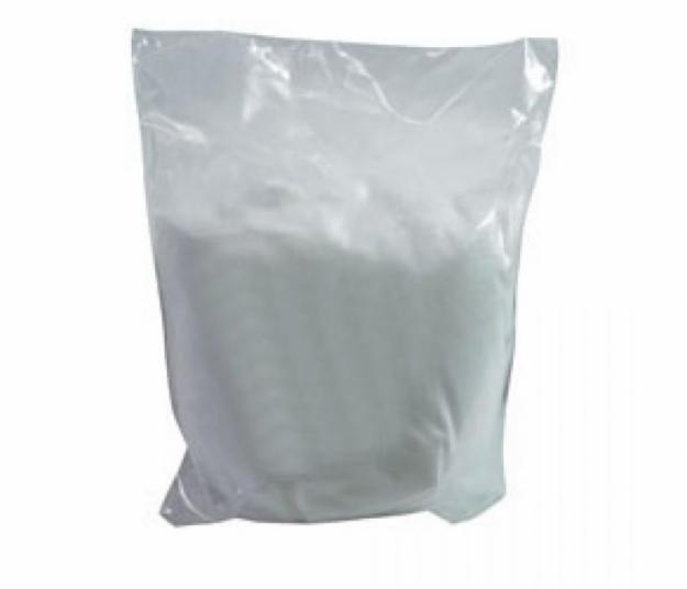 Монокалий фосфат Удобрения азотно-фосфорные калийные