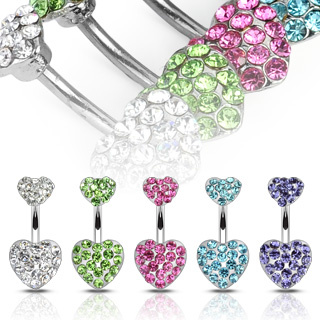Buy Jewelry for piercing for every taste