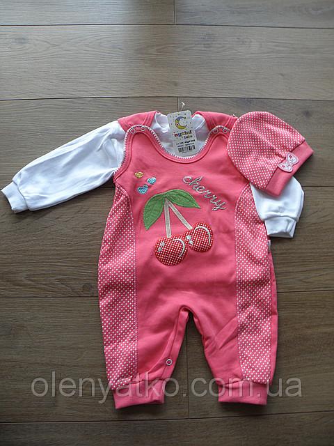 Одяг для немовлят оптом купити в Хмельницький b49ab160b3c47