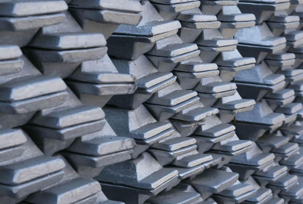 Buy Aluminum alloys: molding, rolling Kharkiv (Ukraine) Donetsk, Dnipropetrovsk, Zaporizhia, Kiev, Kirovohrad, Luhansk, Lviv, Nikolaev, Odessa, Poltava, Sums, Sevastopol, Crimea ARE, Kherson, Chernihiv, Cherkasy