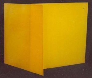 Купити Стеклотекстолит лист толщ от 0,5-60мм (СТЭФ,СТ)