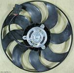 Купить Вентилятор радиатора FEBI BILSTEIN
