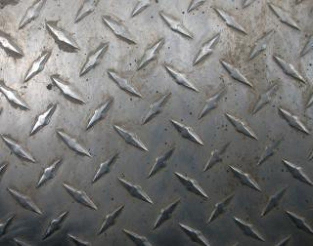Купить Стали износостойкие, нержавеющий металлопрокат