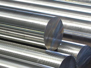 Buy There were also alloys from a stainless steel in assortmen