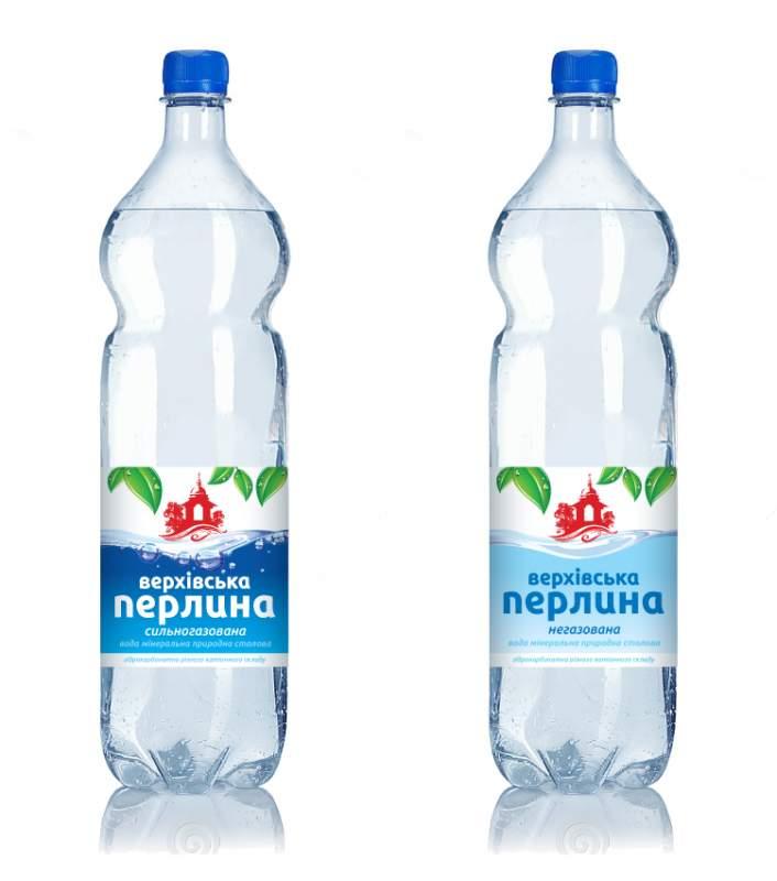 Купить Вода бутилированная 5 л., Доставка по Украине, производители бутилированной воды