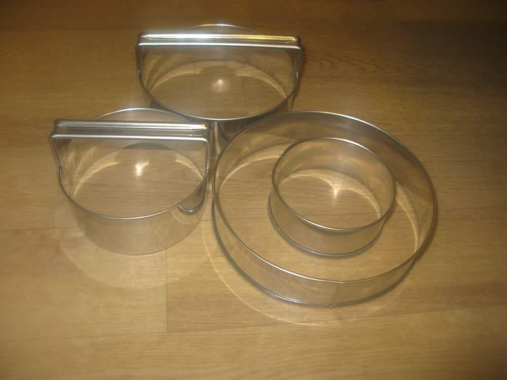 Купить Нестандартное оборудование для пищевых производств из нержавеющей стали
