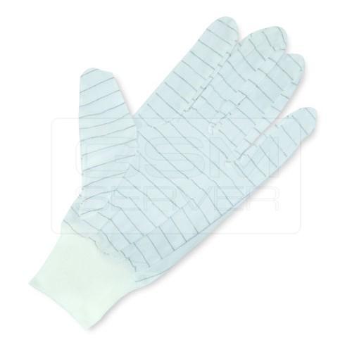 Купить Антистатические перчатки вязанные, нейлоновые оптом, с покрытием пальцев, ладони и без покрытия. Индивидуальный подход, заказ, консультации, продажа по всем регионам Украины.