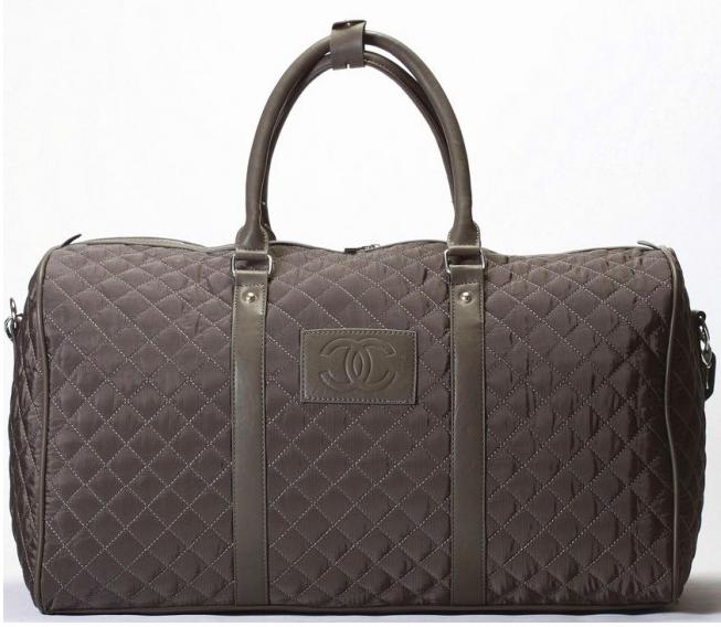 Дорожные сумки одесса клевые рюкзаки