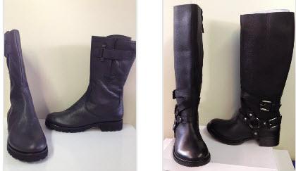 109aaaecb Итальянские женские ботинки купить в Кривом роге