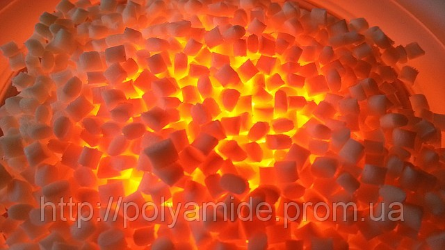 Полибутилентерефталат – PBT - 30 FR - 1
